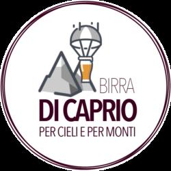 Birra Di Caprio